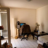Appartement appartement Grenoble - Photo 1