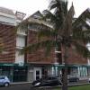 Appartement t2 st denis proche barachois St Denis - Photo 1