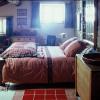 Maison / villa chalet individuel Tignes - Photo 9