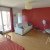 Appartement dourdan - résidence avec ascenseur Dourdan - Photo 2
