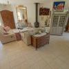 Maison / villa maison contemporaine royan - 7 pièces - 236 m² Royan - Photo 2