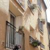 Immeuble maison 6 pièces Pezenas - Photo 1