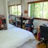 Appartement 5 pièces Clamart - Photo 7