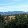 Maison / villa ferme avec dépendances secteur marsanne Marsanne - Photo 4