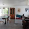 Maison / villa plain-pied au nord de la rochelle Lagord - Photo 7