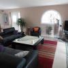 Maison / villa a vendre villa 9 pièces proche la rochelle Aytre - Photo 7