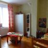 Maison / villa maison 5 pièces Lomme - Photo 8