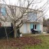 Maison / villa la rochelle saint eloi La Rochelle - Photo 4