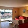 Apartment 3 rooms Biarritz - Photo 4