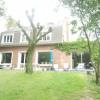 Maison / villa maison 9 pièces Sainte Catherine - Photo 2