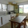 Maison / villa maison 6 pièces Wanquetin - Photo 8