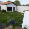 Maison / villa au sud de la rochelle, proche océan Angoulins - Photo 11