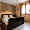 Maison / villa maison charols 6 pièces 200 m² Charols - Photo 8