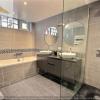Appartement appartement duplex Bourg St Maurice - Photo 5