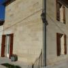 Maison / villa maison pierre de prestige St Philippe d Aiguille - Photo 3