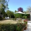 Maison / villa maison individuelle Crespieres - Photo 1