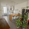 Maison / villa royan maison centre-ville 157m² Royan - Photo 5