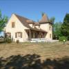 Maison / villa maison St Martial d Artenset - Photo 1