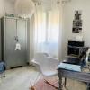Maison / villa maison 5 pièces Adissan - Photo 7
