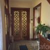 Maison / villa demeure 6 pièces Valenciennes - Photo 4