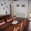 Maison / villa 45 minutes de roissy Autheuil en Valois - Photo 10