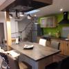 Appartement 4 pièces Pezenas - Photo 4