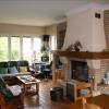 Maison / villa maison 6 pièces Arras - Photo 4