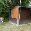 Maison / villa emplacement mobile home Le Pizou - Photo 2