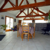 Maison / villa maison 14 pièces Mareil en France - Photo 6