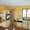 Maison / villa maison saint montan 5 pièces 93 m² Saint Montan - Photo 8