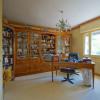 Maison / villa maison - 5 pièces - 160 m² Royan - Photo 9