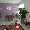 Appartement appartement récent St Seurin sur l Isle - Photo 1