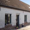 Maison / villa maison duisans Duisans - Photo 1