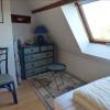Appartement duplex Villers sur Mer - Photo 8