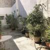 Appartement appartement montélimar 5 pièces 148 m² Montelimar - Photo 4