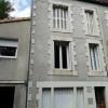 Maison / villa maison Poitiers - Photo 4