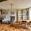 Maison / villa maison 3 pièces Mantes la Jolie - Photo 3
