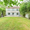 Maison / villa maison 4 pièces Belloy en France - Photo 10