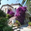 Maison / villa maison 5 pièces Antibes - Photo 1