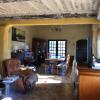 Maison / villa maison 5 pièces Clermont l Herault - Photo 10