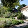 Maison / villa a bellac (haute vienne) l'octroi de la ville 160 m² hab Bellac - Photo 9