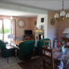 Maison / villa maison Blonville sur Mer - Photo 3