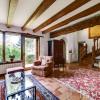 Maison / villa maison 7 pièces Bellefontaine - Photo 4
