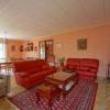 Maison / villa maison 8 pièces 190m² Saint Georges de Didonne - Photo 5