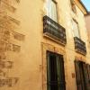 Immeuble maison 5 pièces Pezenas - Photo 1