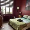Appartement 10 pièces Arras - Photo 10