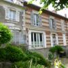 Maison / villa maison 7 pièces Mareuil sur Ourcq - Photo 4