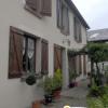 Maison / villa maison de ville - 4 pièces Dourdan - Photo 1