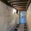 Appartement appartement 1 pièce Paris 4ème - Photo 4