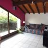 House / villa house / villa 5 rooms St Sixt - Photo 5